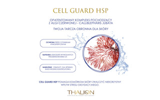 CELL GUARD HSP
